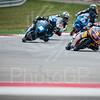 2014-MotoGP-02-CotA-Sunday-0191