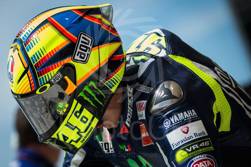 2014-MotoGP-02-CotA-Friday-0767