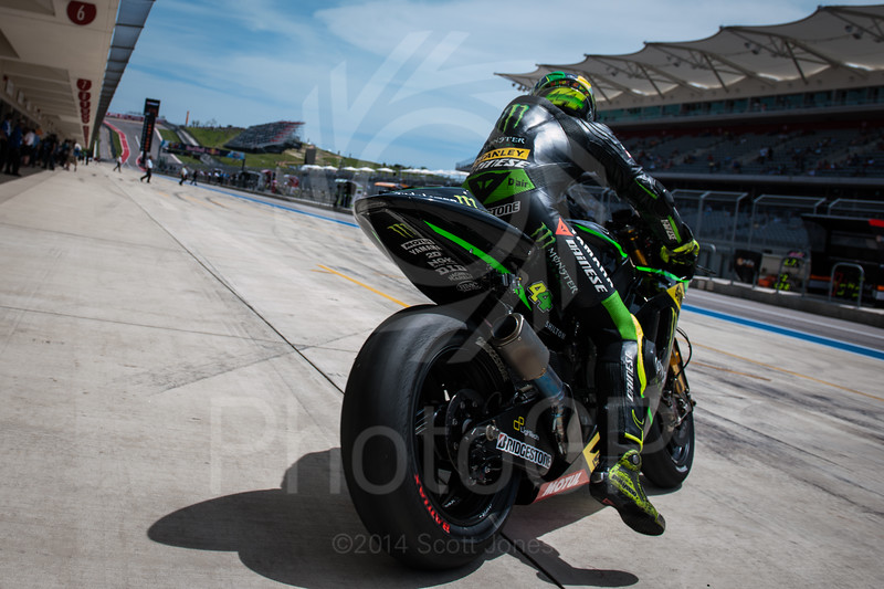 2014-MotoGP-02-CotA-Friday-0826