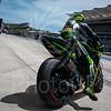 2014-MotoGP-02-CotA-Friday-0826