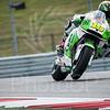 2014-MotoGP-02-CotA-Friday-0334