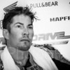 2014-MotoGP-02-CotA-Saturday-0821