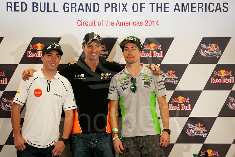 2014-MotoGP-02-CotA-Thursday-0064