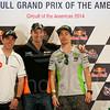2014-MotoGP-02-CotA-Thursday-0064