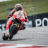 2014-MotoGP-02-CotA-Friday-0286