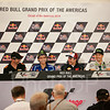 2014-MotoGP-02-CotA-Thursday-0056