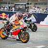 2014-MotoGP-02-CotA-Sunday-0486