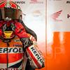 2014-MotoGP-02-CotA-Friday-0702