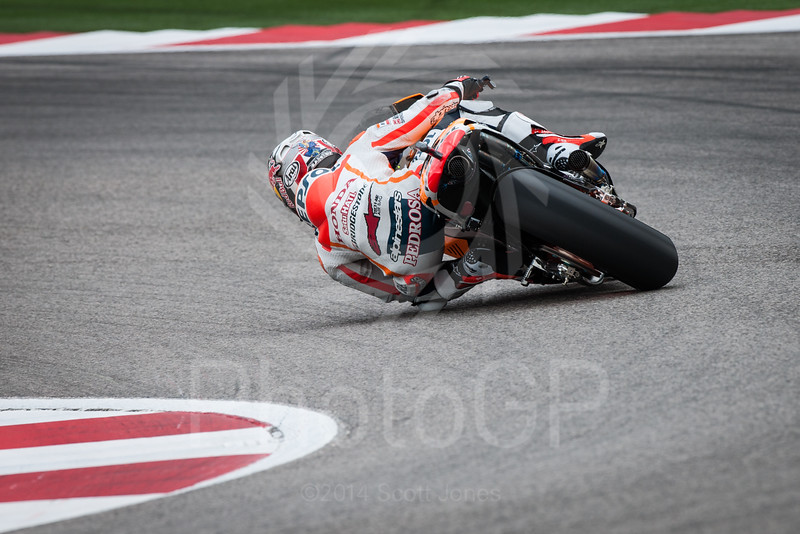 2014-MotoGP-02-CotA-Friday-0163