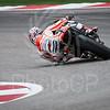 2014-MotoGP-02-CotA-Friday-0163