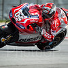 2014-MotoGP-02-CotA-Friday-0981