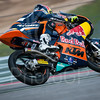 2014-MotoGP-02-CotA-Friday-0064