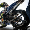 2014-MotoGP-02-CotA-Saturday-0981