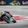 2014-MotoGP-02-CotA-Saturday-0309