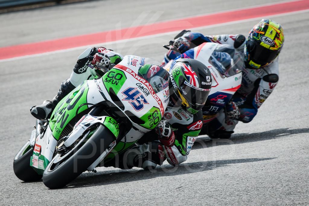 2014-MotoGP-02-CotA-Friday-0471