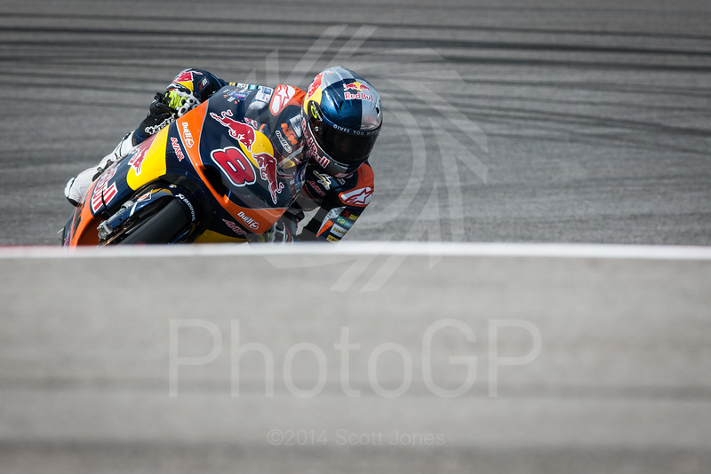 2014-MotoGP-02-CotA-Friday-0047