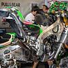 2014-MotoGP-02-CotA-Saturday-0993