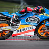 2014-MotoGP-02-CotA-Friday-0058
