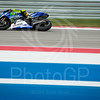 2014-MotoGP-02-CotA-Saturday-0059
