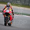 2014-MotoGP-02-CotA-Saturday-0150