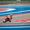 2014-MotoGP-02-CotA-Friday-0077