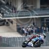 2014-MotoGP-02-CotA-Sunday-0013