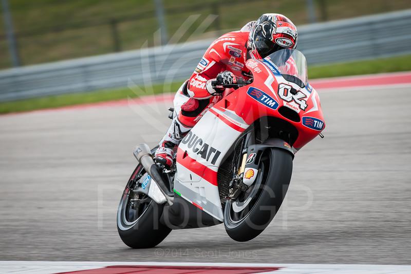 2014-MotoGP-02-CotA-Friday-0324