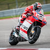 2014-MotoGP-02-CotA-Friday-0324