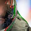 2014-MotoGP-02-CotA-Saturday-0927