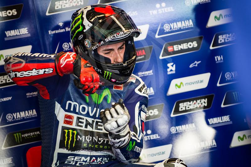 2014-MotoGP-02-CotA-Friday-0781