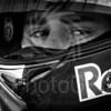 2014-MotoGP-02-CotA-Sunday-0116