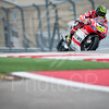 2014-MotoGP-02-CotA-Sunday-0020