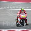 2014-MotoGP-02-CotA-Sunday-0059