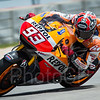 2014-MotoGP-02-CotA-Friday-1018