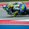 2014-MotoGP-02-CotA-Friday-0109