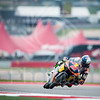 2014-MotoGP-02-CotA-Sunday-0172