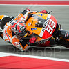 2014-MotoGP-02-CotA-Friday-0136