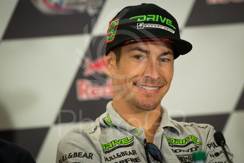 2014-MotoGP-02-CotA-Thursday-0006