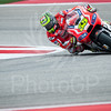 2014-MotoGP-02-CotA-Saturday-0532