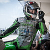 2014-MotoGP-02-CotA-Saturday-0905