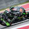 2014-MotoGP-02-CotA-Friday-0094