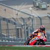2014-MotoGP-02-CotA-Sunday-0536