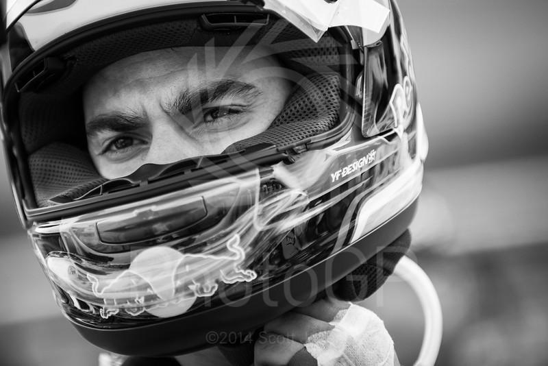 2014-MotoGP-02-CotA-Sunday-0331