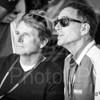 2014-MotoGP-02-CotA-Saturday-0998