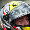 2014-MotoGP-02-CotA-Sunday-0333