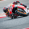 2014-MotoGP-02-CotA-Saturday-0499