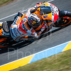2014-MotoGP-05-LeMans-Friday-0295