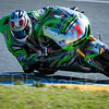 2014-MotoGP-05-LeMans-Friday-0197