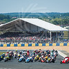 2014-MotoGP-05-LeMans-Sunday-0318