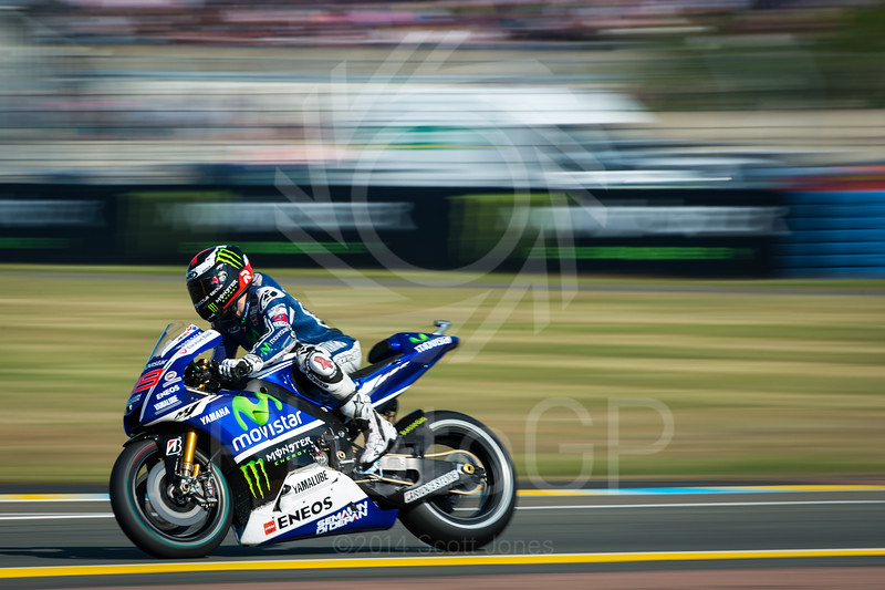 2014-MotoGP-05-LeMans-Saturday-0020